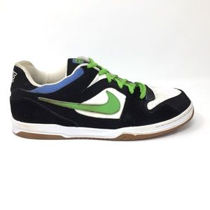 Nike 6.0 SB Sneakers